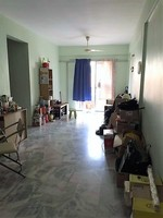 Property for Sale at Casa Ria Apartment