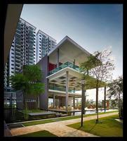 Condo For Sale at Taman Putra Prima, Puchong