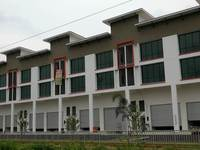 Property for Sale at LCH Industrial Park