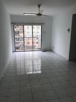 Property for Rent at Kinrara Ria