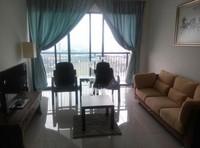 Condo For Sale at Lido Residency, Bandar Sri Permaisuri
