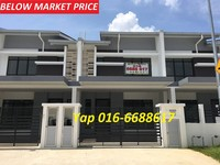Property for Sale at M Residence 2