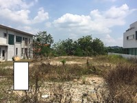 Property for Sale at Shah Alam