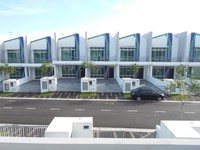 Property for Sale at Setia Eco Cascadia