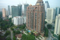 Property for Sale at 3 Kia Peng