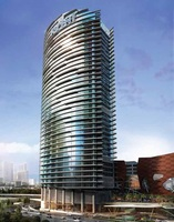 Property for Rent at The Ascent @ Paradigm