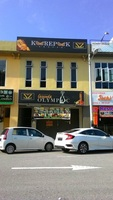 Property for Rent at Sungai Petani