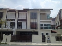 Property for Sale at Cheras