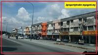 Property for Sale at Taman Seraya
