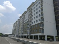Property for Sale at Saujana Permai