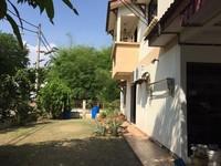 Property for Rent at Taman Tambun Indah