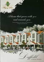 Property for Sale at Anjung Sari