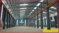 Property for Rent at Taman Balakong Jaya