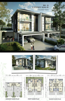 Property for Sale at Wira Heights