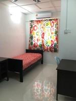 Terrace House Room for Rent at PJS 7, Bandar Sunway