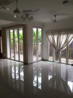 Property for Sale at Anggerik Doritis