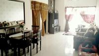Property for Sale at Kinrara Court