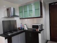 Property for Rent at Sri Penaga