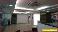 Property for Sale at Pudu Sentral