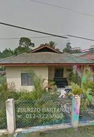 Property for Sale at Seksyen U19