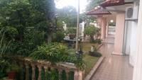 Property for Sale at Taman Bukit Kempas