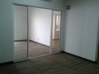 Property for Rent at Cova Square