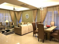 Property for Sale at Anggun 2