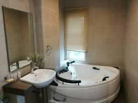 Property for Rent at Taragon Puteri YKS