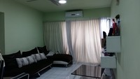 Property for Sale at Winner Court A