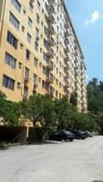 Apartment For Sale at Jemerlang Apartment @ Selayang Heights, Selayang Heights