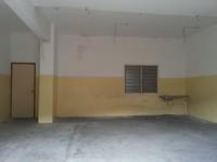 Property for Rent at Taman Sri Idaman