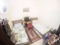 Property for Sale at Taman Setapak Indah