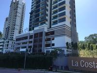 Condo For Sale at LaCosta, Bandar Sunway