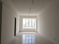 Property for Sale at Palm Garden Apartment
