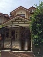 Property for Sale at Taman Bukit Subang