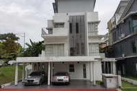 Property for Sale at Prima Villa