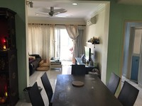 Property for Sale at Mount Karunmas