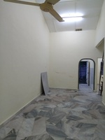 Terrace House For Sale at Taman Menara Maju, Klang