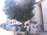 Property for Sale at Taman Desa Cheras