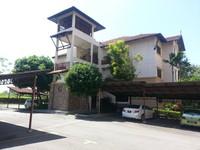 Property for Rent at D'Melor