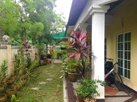 Terrace House For Sale at Taman Universiti, Kajang