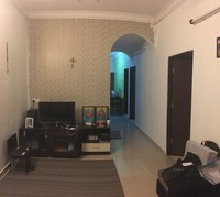 Property for Sale at Taman Mewah Jaya