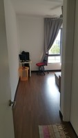 Terrace House Room for Rent at SummerGlades, Cyberjaya