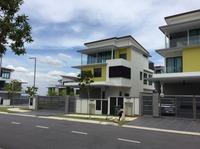 Property for Sale at Saujana Duta
