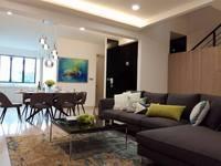 Property for Sale at Andana Villa @ D'Alpinia