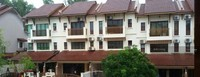 Property for Sale at Nilam Terraces
