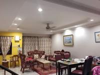 Property for Sale at Taman Jaya Utama