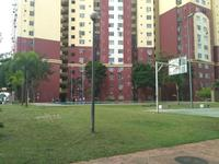 Property for Sale at Mentari Court 2