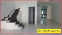 Property for Sale at Taman Sungai Sering