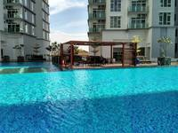 Condo For Rent at M Condominium @ Larkin, Johor